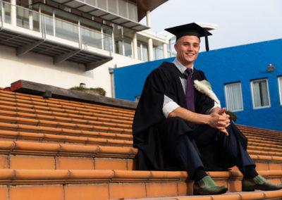 Graduation - Cameron 2019-090