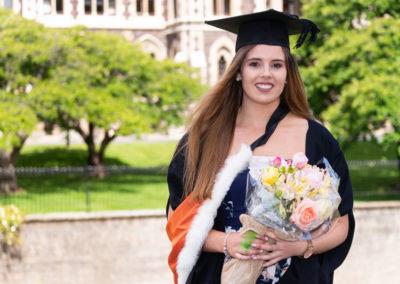 Graduation - Olivia-117-Edit-2